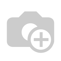 0 gaspi ! Contre le gaspillage !